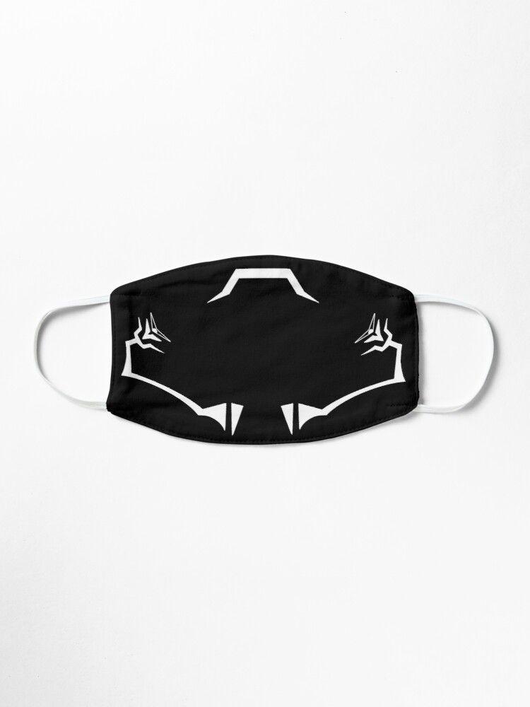 Eyomen Sukuna Masks Jujutsu Kaisen Masks Yuji Itadori Mask Anime Masks Manga Masks Black Masks Mask By 2459maheal639 In 2021 Black Mask Face Mask Jujutsu
