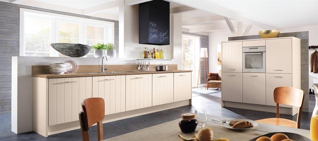 Cuisine Impuls impuls ip4100 kök | idéer för hemmet | pinterest | kitchen, interior