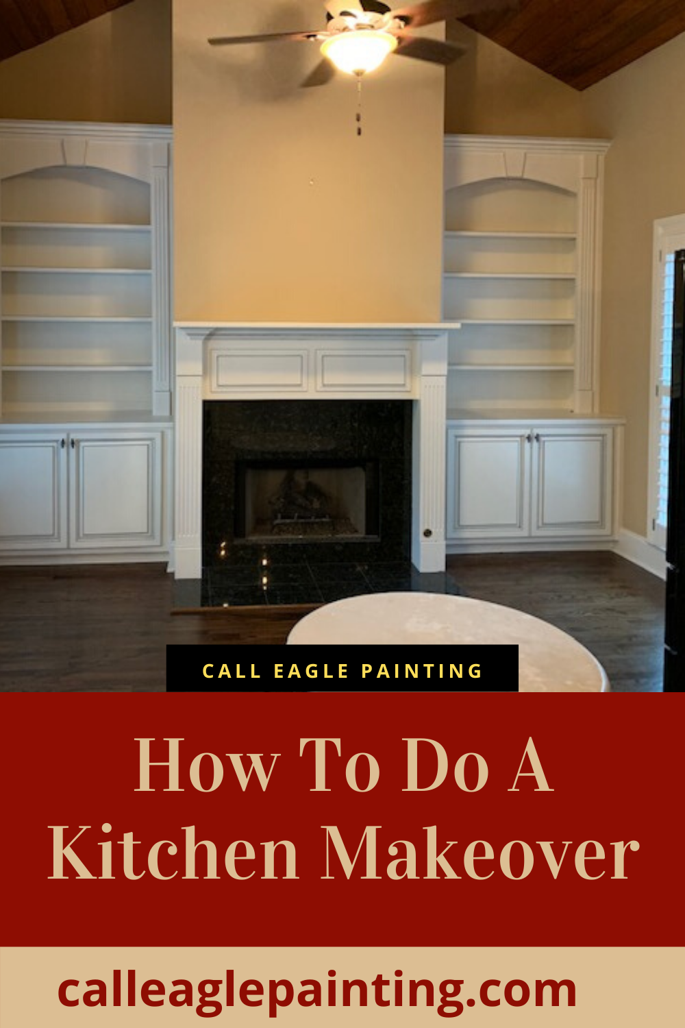 How To Get A Free Kitchen Makeover In 2020