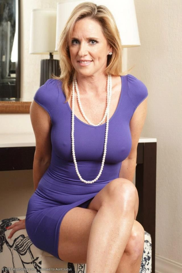sex m best mature women