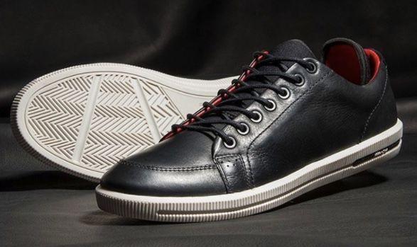 Men's spring 2017 shoe trends | Ferracini Shoes