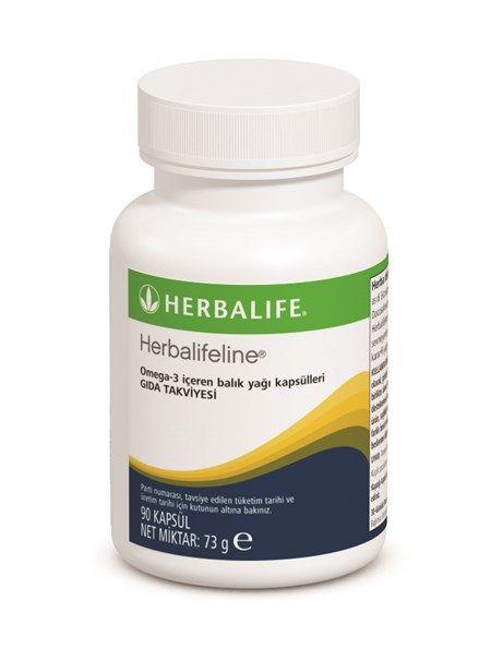 Herbalifeline Omega 3 Herbal Balik Yagi Herbalife Siparis Herbalife Fish Oil Capsules Fish Oil