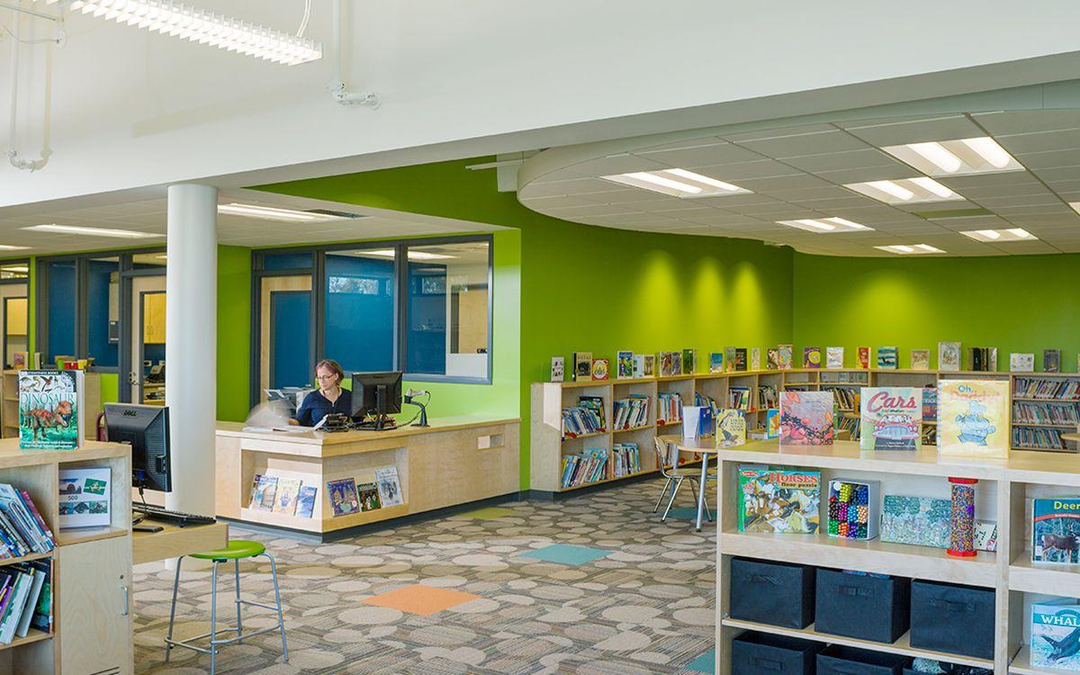 Interior Design Schools In Usa « Gandum