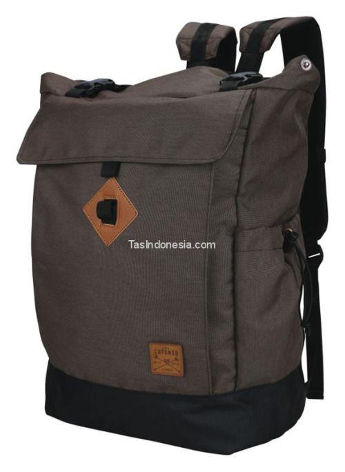 Tas laptop CMB 001 adalah tas laptop yang bagus kuat dan... | Tas ...