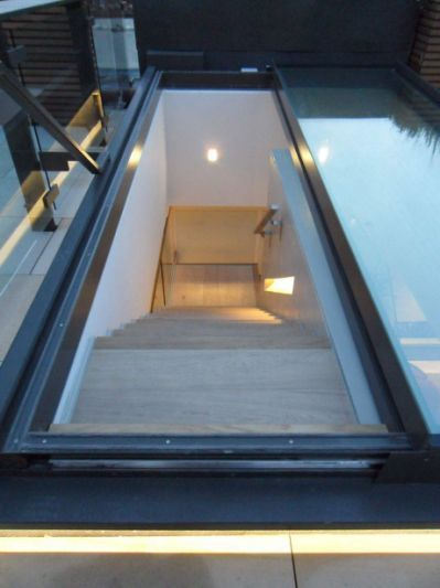 Boat Access Hatches Ebay House Roof Glass Roof Roof Terrace