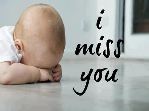 Imissyou Mn3 Missing You Miss You Miss You Images I Missed