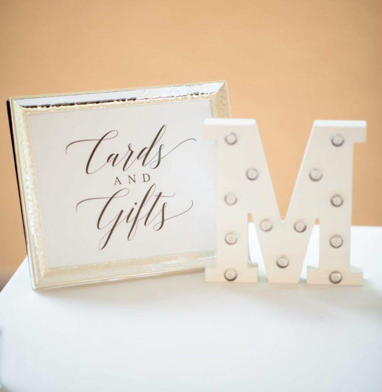 esküvői idézetek gratuláció Esküvői gratuláció, esküvői idézetek   Habosbabos Esküvői Magazin