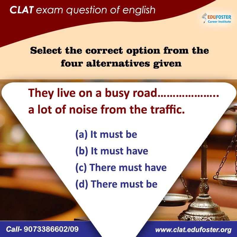 Dear Aspirants Give The Answer Of This Invention And Discoveries Question For Clat Exam Clat Quest This Or That Questions Exam Question Of The Day