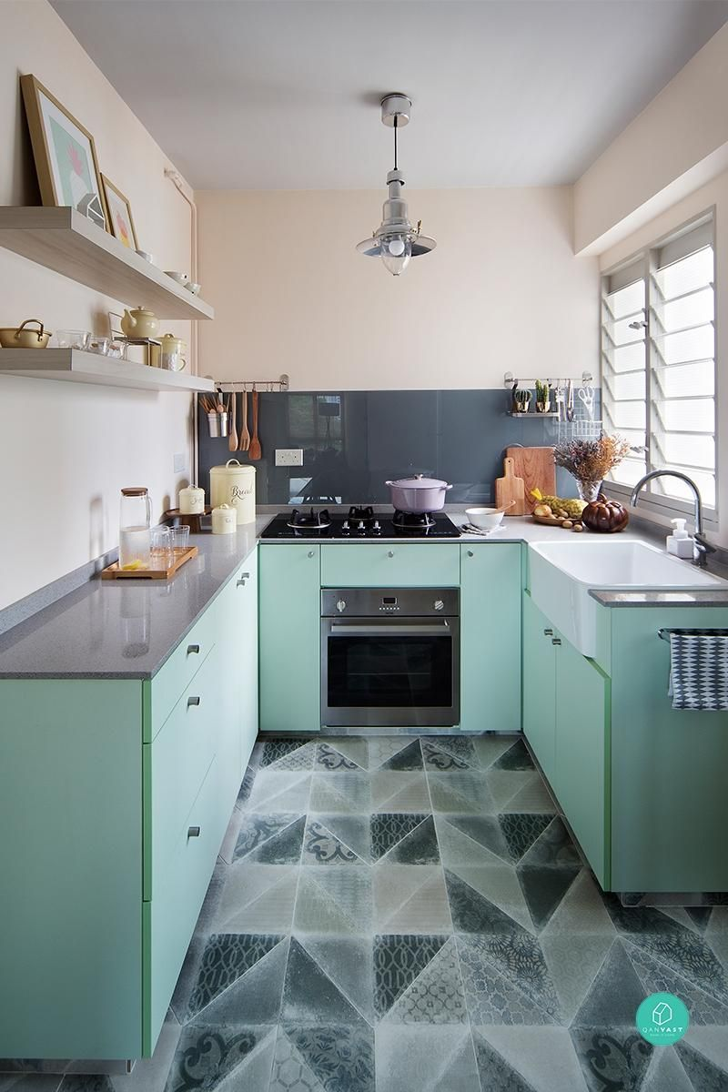 How much do you need to renovate the key areas in your home, plus ...