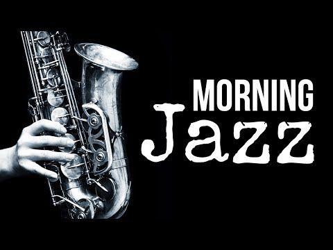 Relaxing Jazz & Bossa Nova Music - Background Instrumental