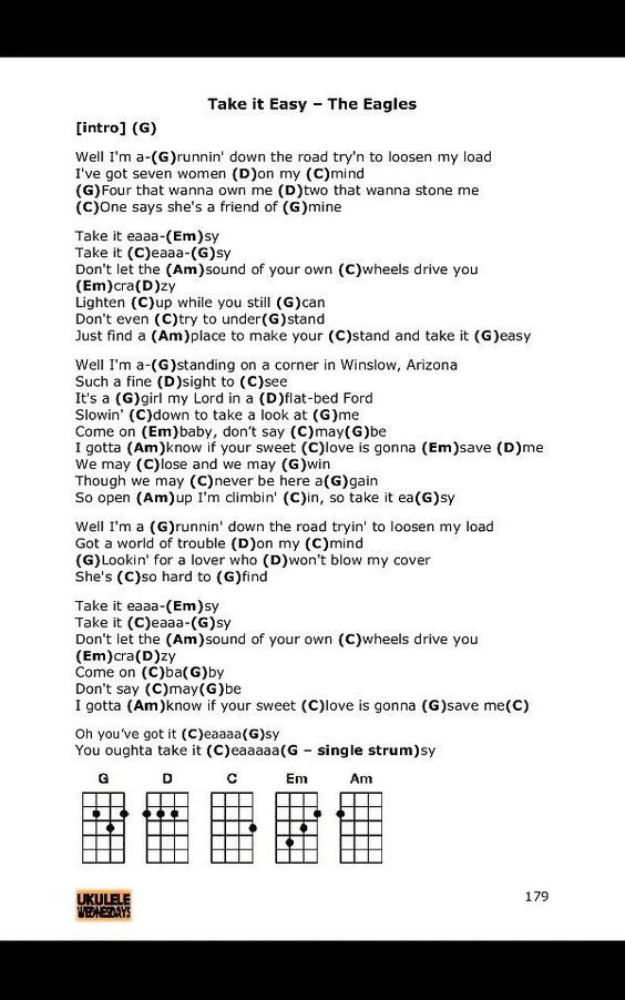 pin by beginner advanced guitar lessons on guitar chords guitar chords for songs easy. Black Bedroom Furniture Sets. Home Design Ideas