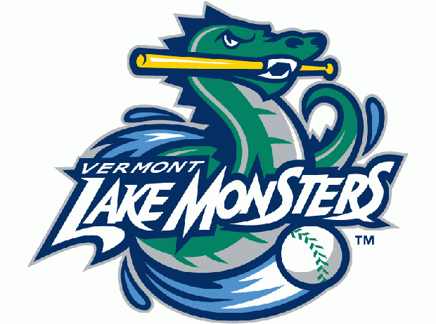 11 Weird Minor League Baseball Team Names Baseball Teams Logo Minor League Baseball Sports Team Logos