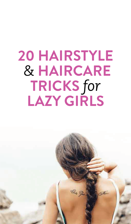 The 25 Best Hairstyle For Girls Video Ideas On Pinterest