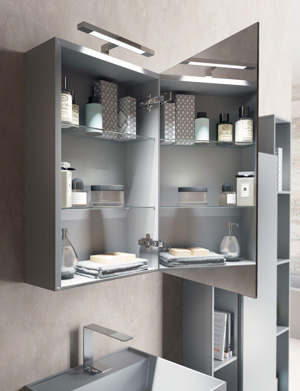 SYN 10 by LASA IDEA diseño Emanuel Gargano, Marco Fagioli