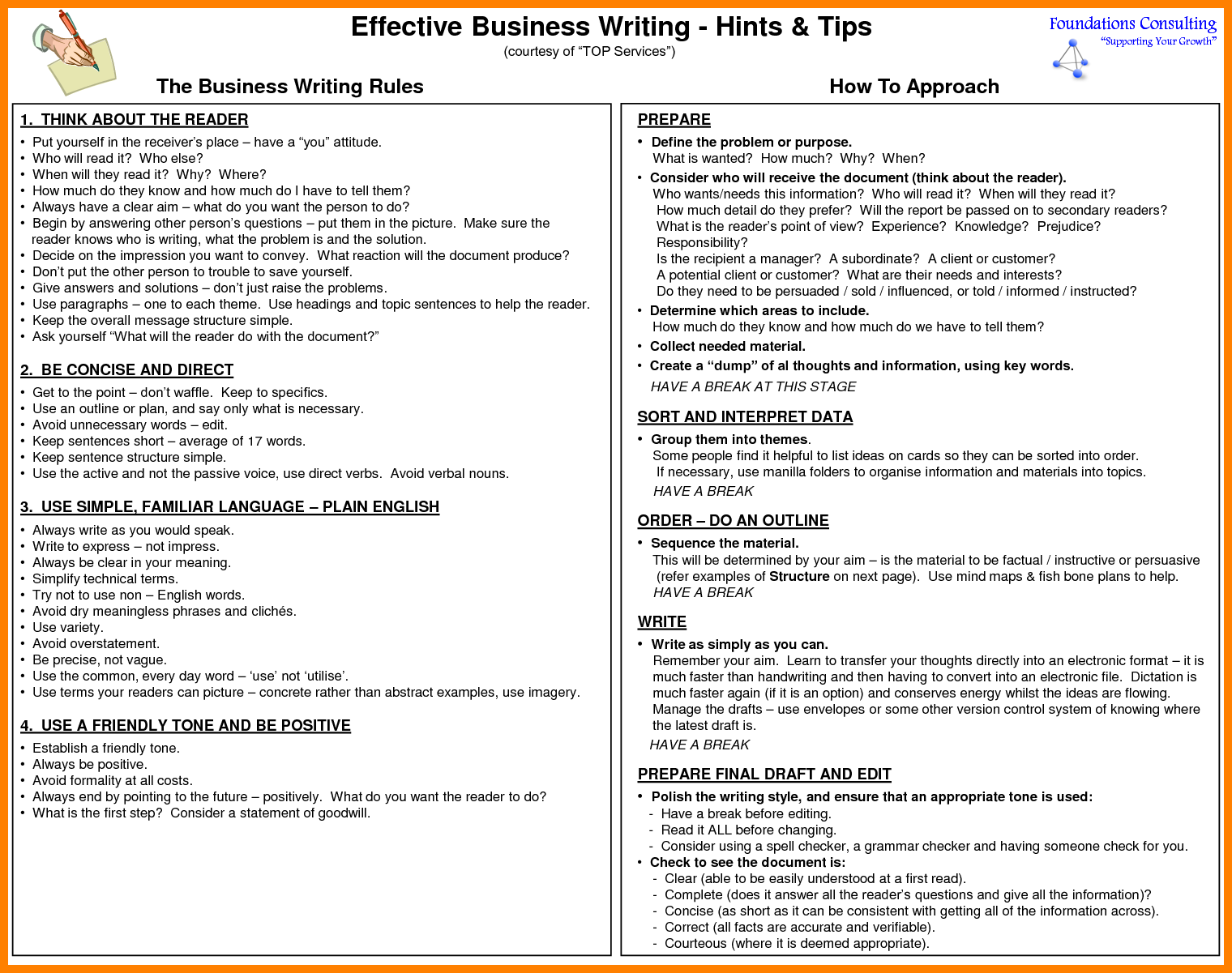 Use Word Resume Sentence Powerful Words Wording Police Report