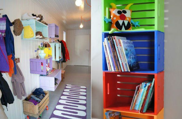 caixote-de-madeira-decoracao-quarto-opinando-moda-bruna-amada