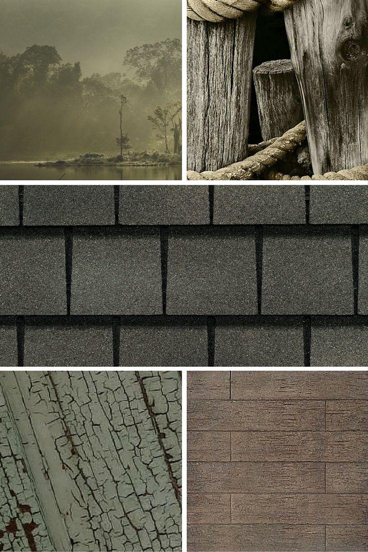 Best Slateline Roofing Shingles 400 x 300