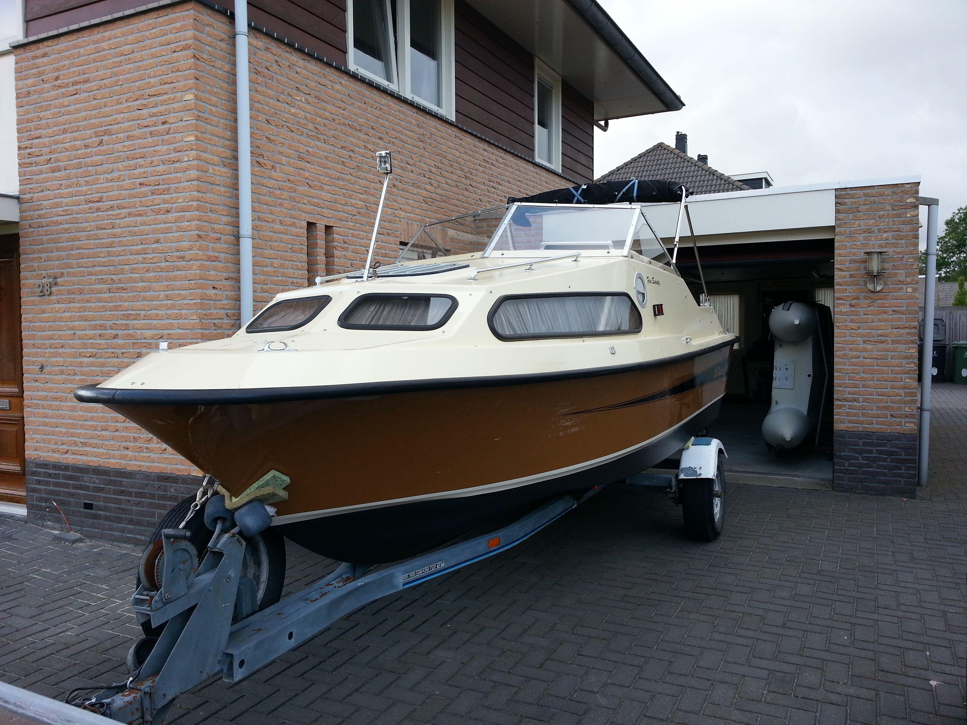 Shetland 570 & Shetland 570 | Boats | Pinterest