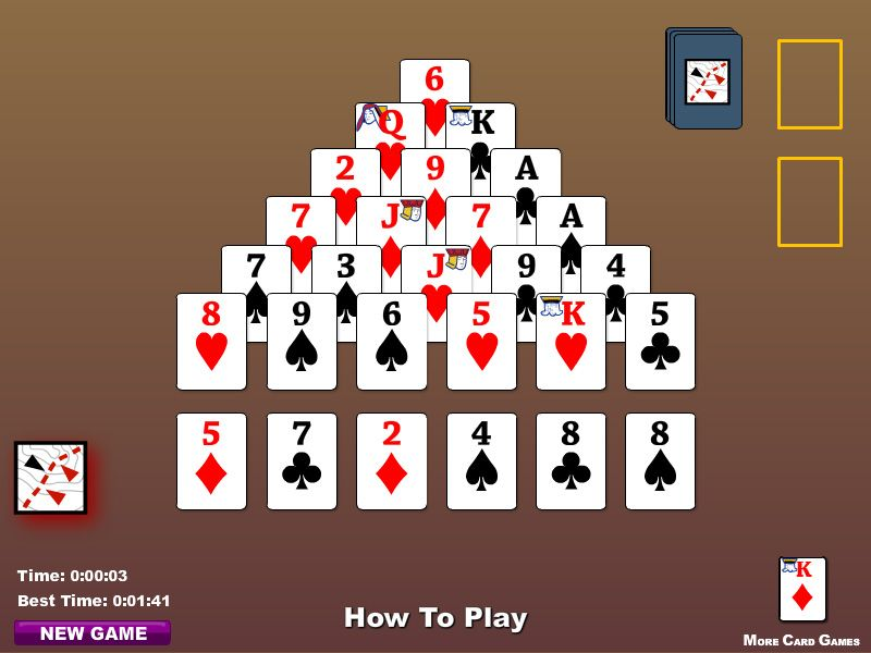 Image result for Know The Rules While Playing Capsa Susun Online