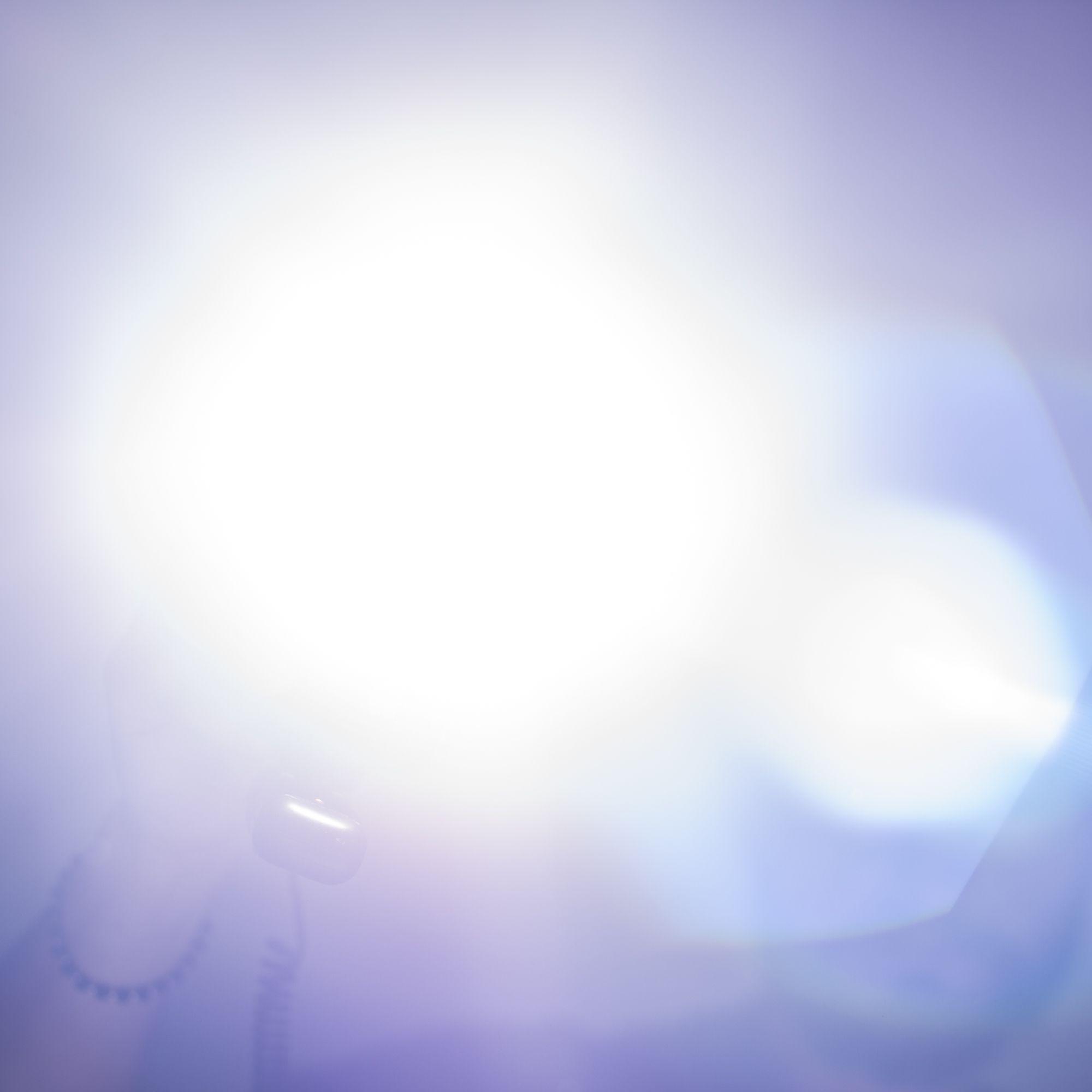 Ieri è arrivata una nuova collega da #puntoimmagine. La aspettavamo da tempo! Dai, provate ad indovinare: E' bella, precisa ed elegante.. #Staytuned e scopri con noi chi è entrato a far parte dello staff di Punto Immagine. ;) #rubiera #foto #fotografi #news