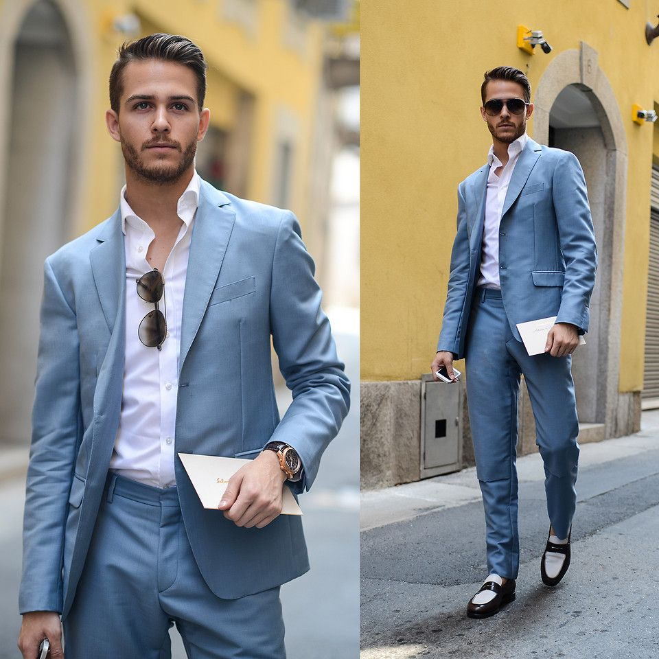 Blogger GQ: Adam Gallagher | Adam gallagher, Man style and Men\'s fashion