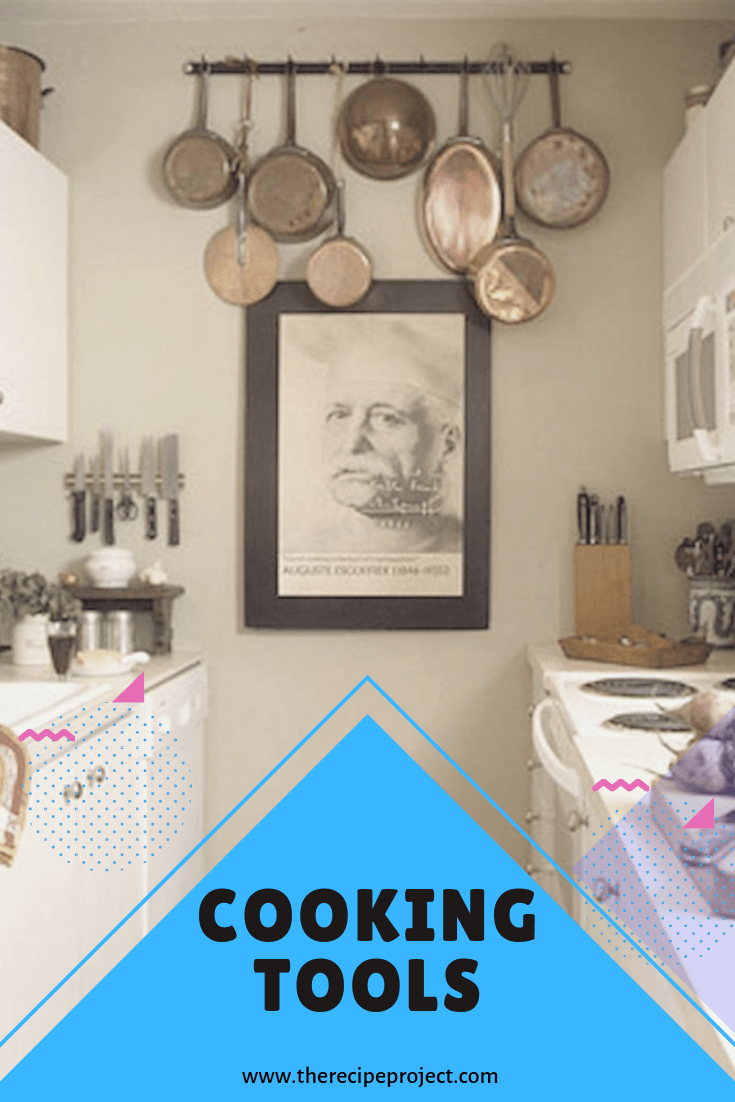 Kitchen Wall Decor Ideas DIY and Unique Wall Decoration ...
