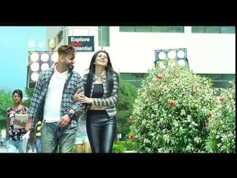 o lagdi lahore diya mp3 ringtone download