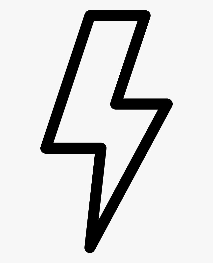 Google Image Result For Https Www Pngitem Com Pimgs M 20 200882 Transparent Black Lightning Png Lightning Bolt Icon Png P Free Icons Mini Drawings Free Emoji