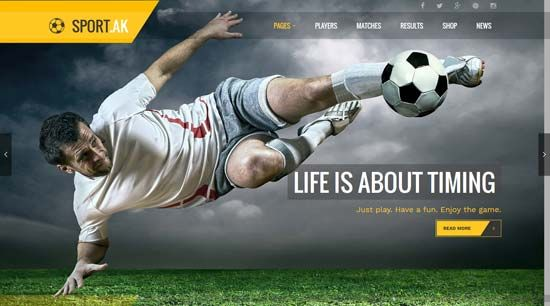 sportak-sport-theme-football-hockey-basketball-club-wordpress-theme ...