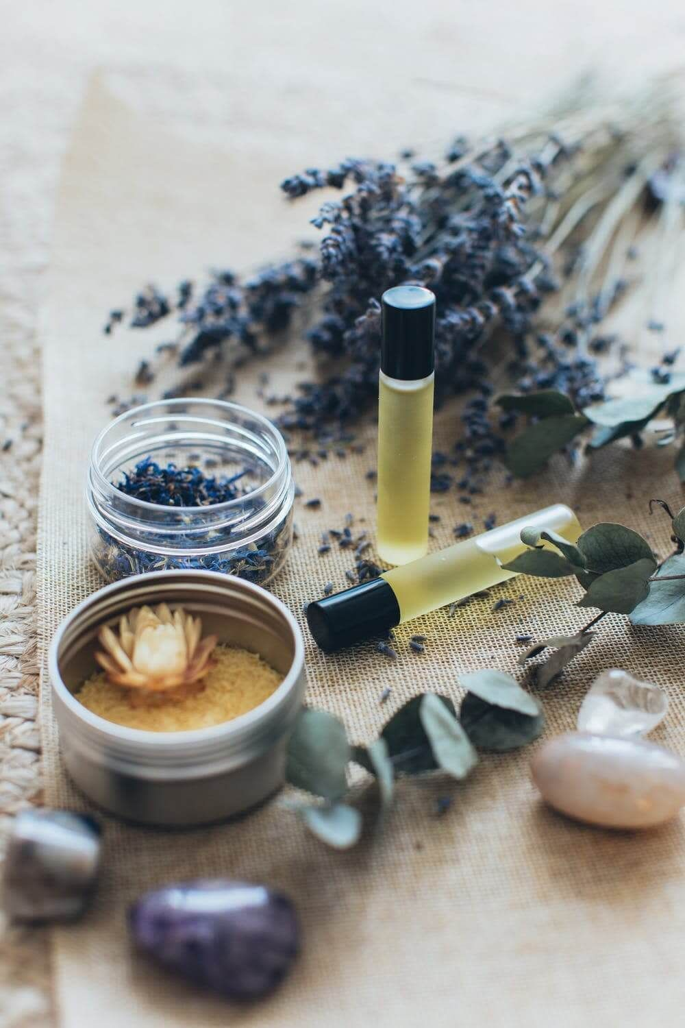 SelfCare Rituals Giveaway in 2020 Diy spa day, Massage