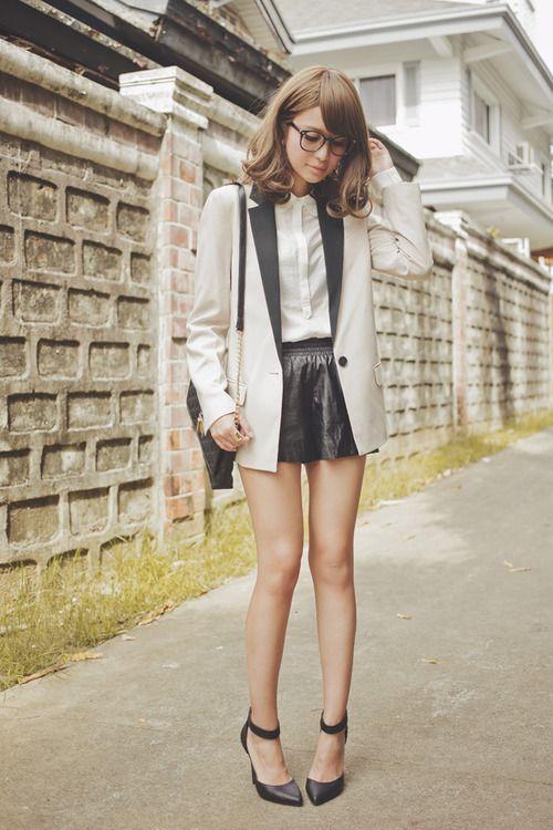 Sneak Peek: H&M x Morris & Co. Collection   Fashion, Asian