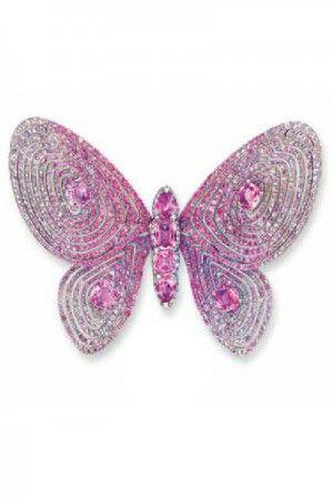 9d33809c506 christies-joaillerie-hong-kong-wallace-chan-papillon-broche   Magic Vendôme