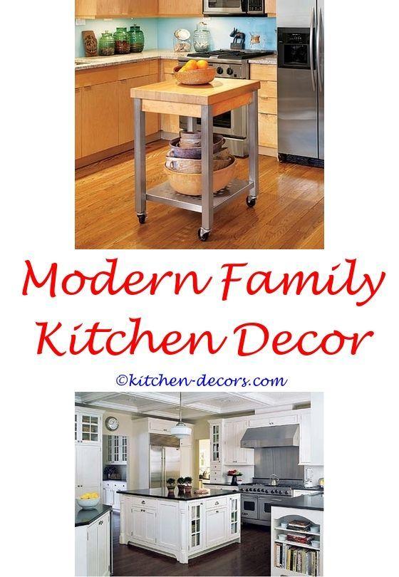 christmaskitchendecor italian kitchen decor items - rustic
