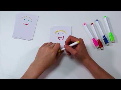 Érzelmek és logika egy játékban - tejfölös tető újrahasznosítása - YouTube