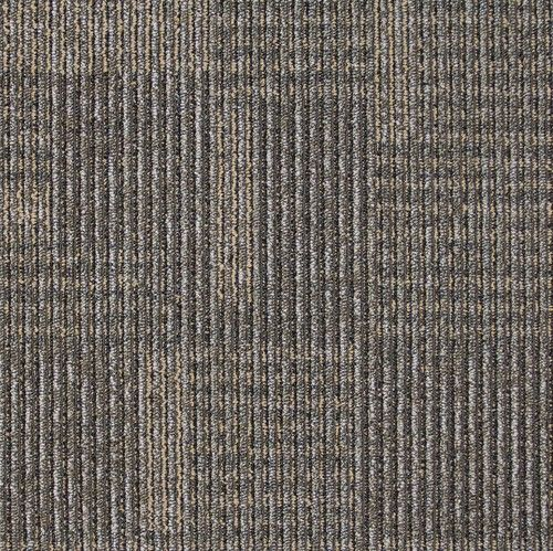 Best Pin By Eric Johnson On Chilewich Carpet Tiles Carpet 400 x 300