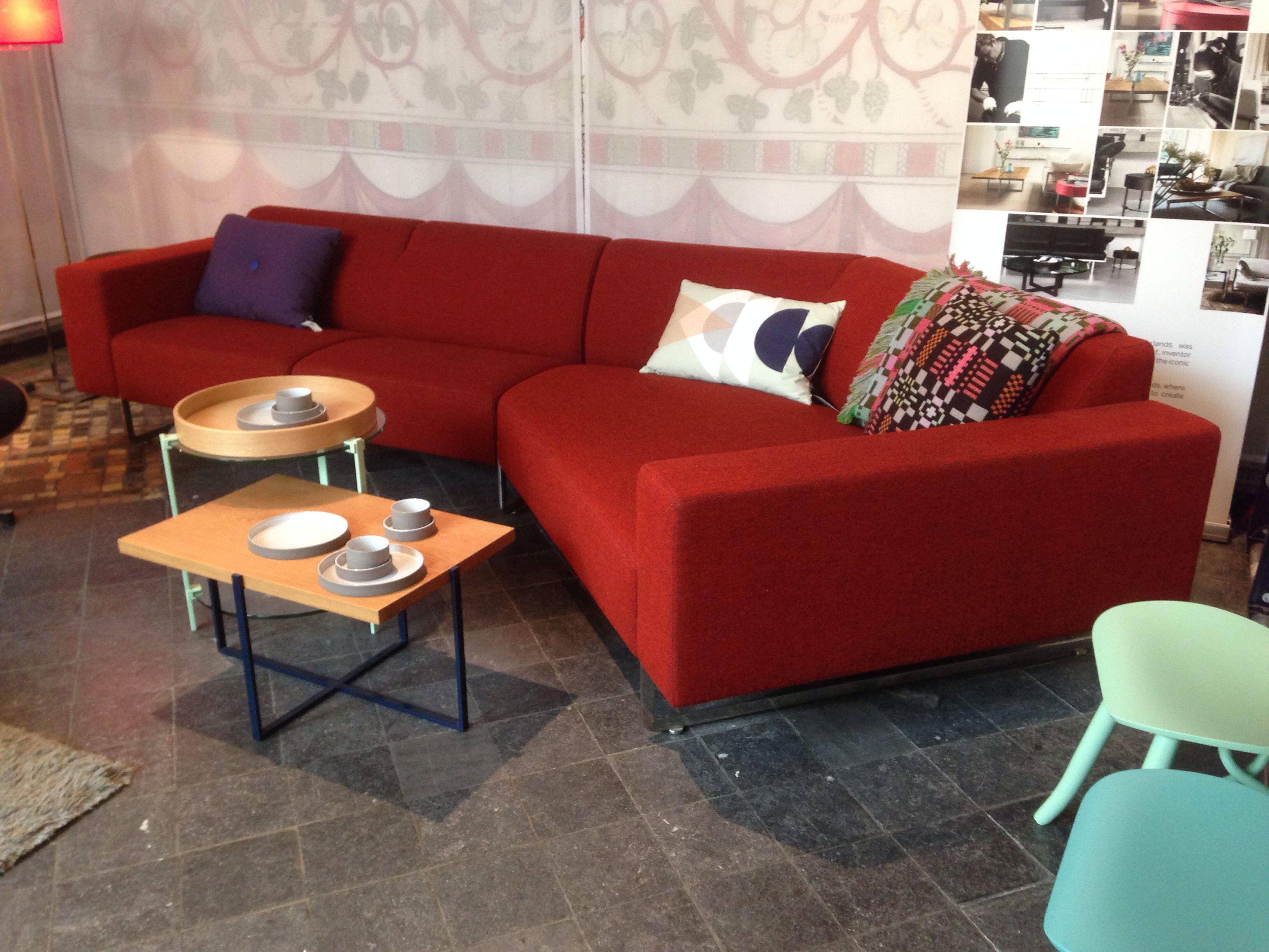 artifort more mare sofa | sofas | pinterest | house