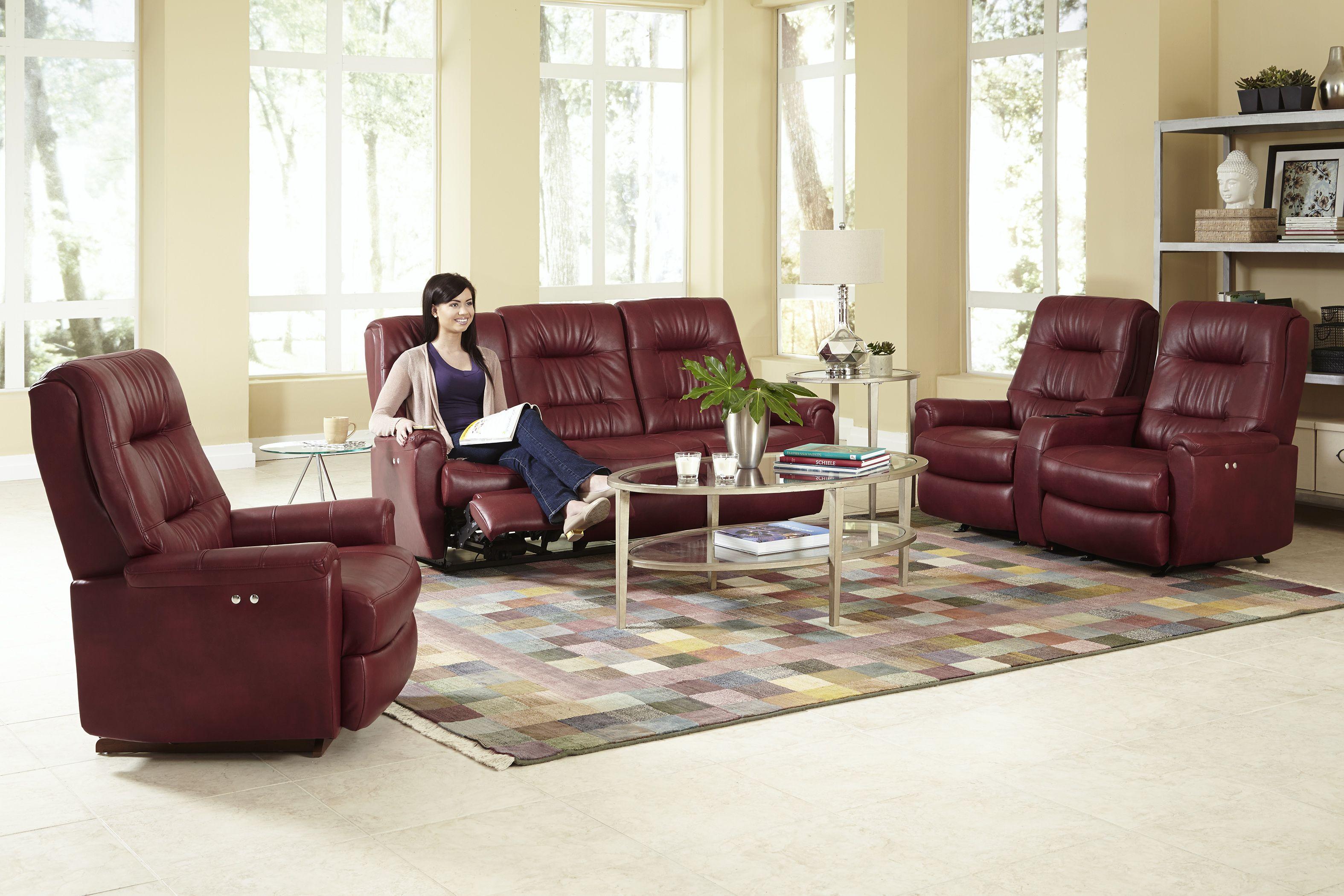 Prime Felicia Collection Best Home Furnishings Goods Home Inzonedesignstudio Interior Chair Design Inzonedesignstudiocom