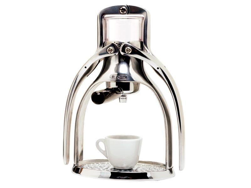 Espresso Maker #espressomaker