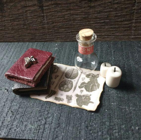 Miniature medical accessories #miniaturemedical Miniature medical accessories #miniaturemedical