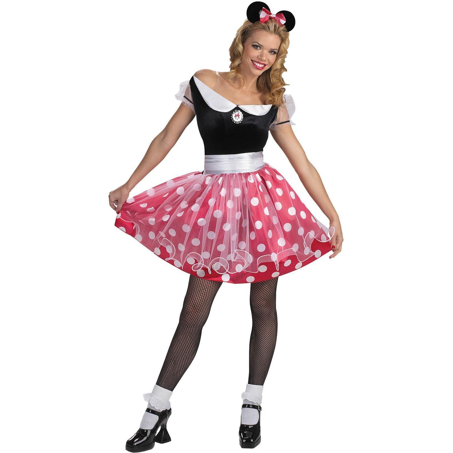 Excelente Vestido De Lujo De Ideas Para Disfraces De Fiesta ...