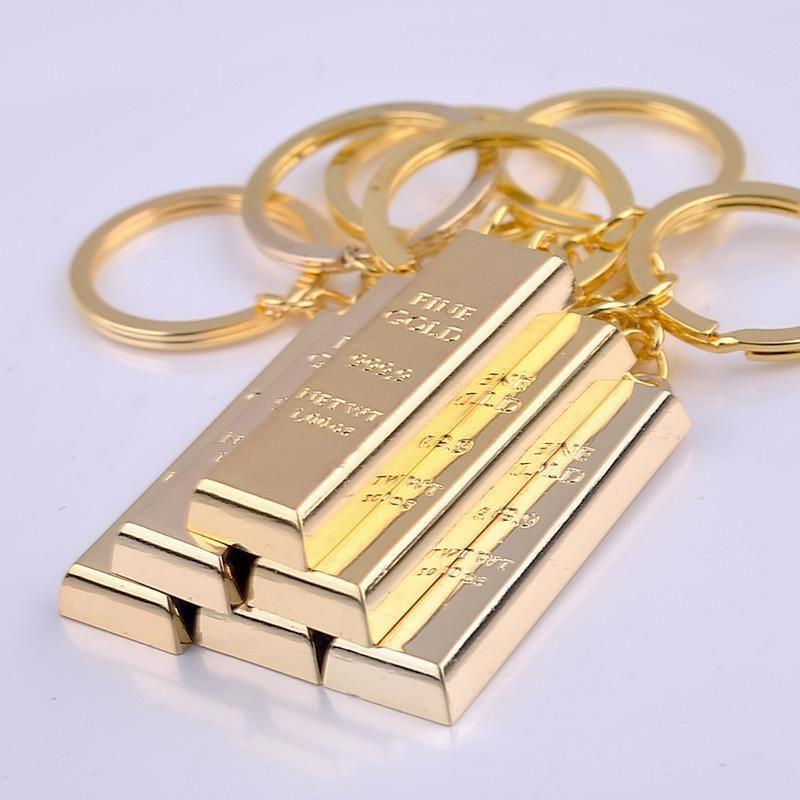 Pin De Morenanicole En More Lingotes De Oro Cadenitas De Oro Oro Puro