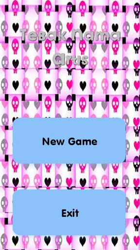 Game Tebak Nama Artis : tebak, artis, Methode, Ideas, Games,, Hacks,, Cheat, Online