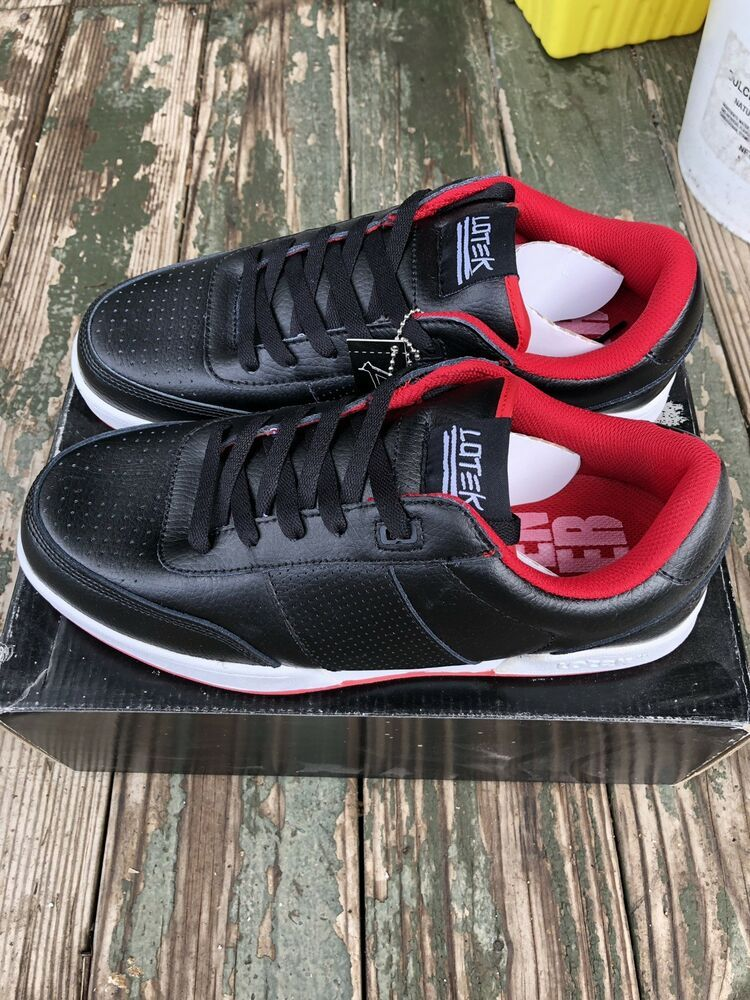 how to buy outlet boutique great look Lotek Brooklyn/Skavenger Shoe BK 11.5 #fashion #clothing #shoes ...