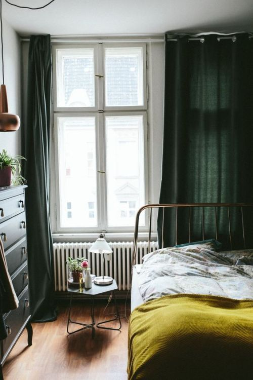 Pin By Miglita On Room Ideas Pinterest Public Domain Room Ideas And Cozy