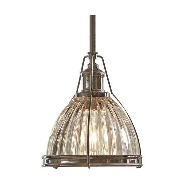 Shop Birch Lane For Pendants Traditional Furniture Classic