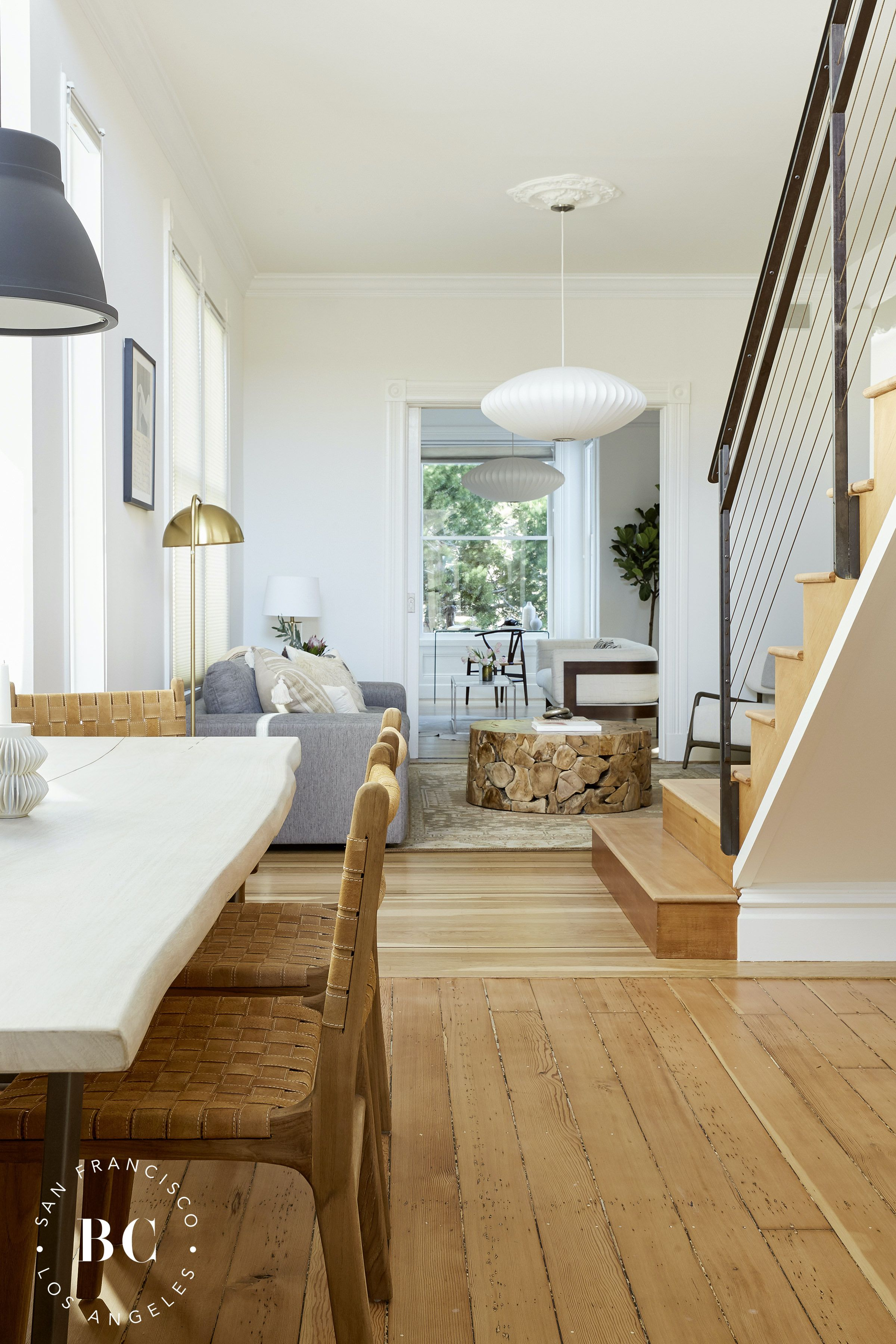 Maison Etage Design Casa Design