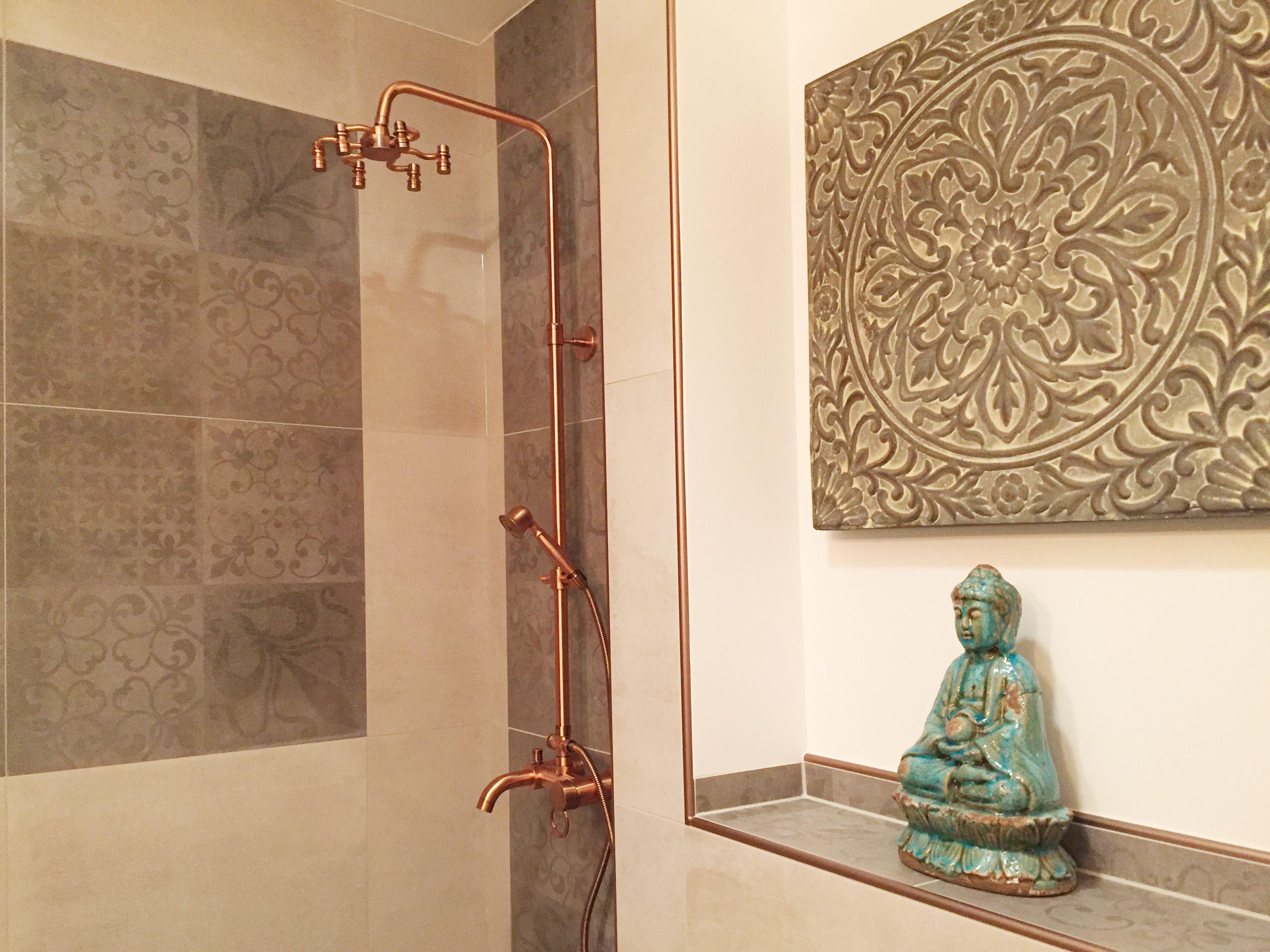 Stauraum Badezimmer ~ Mein neues badezimmer auf knapp qm stauraum dusche toilette
