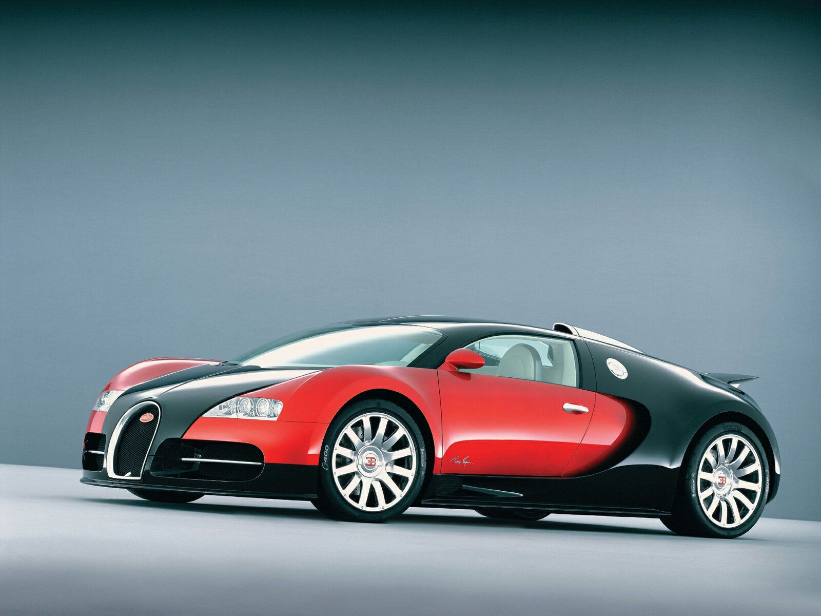 awesome bugatti veyron cool car wallpapers free car wallpaper - Bugatti Veyron Wallpaper