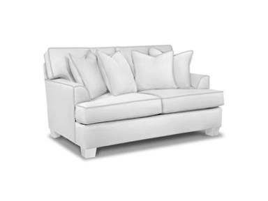 Shop For Broyhill Westport Loveseat, And Other Living Room Loveseats At Hutsons  Furniture In Cape Girardeau, MO. All Upholstery Pieces Are Wrapped.
