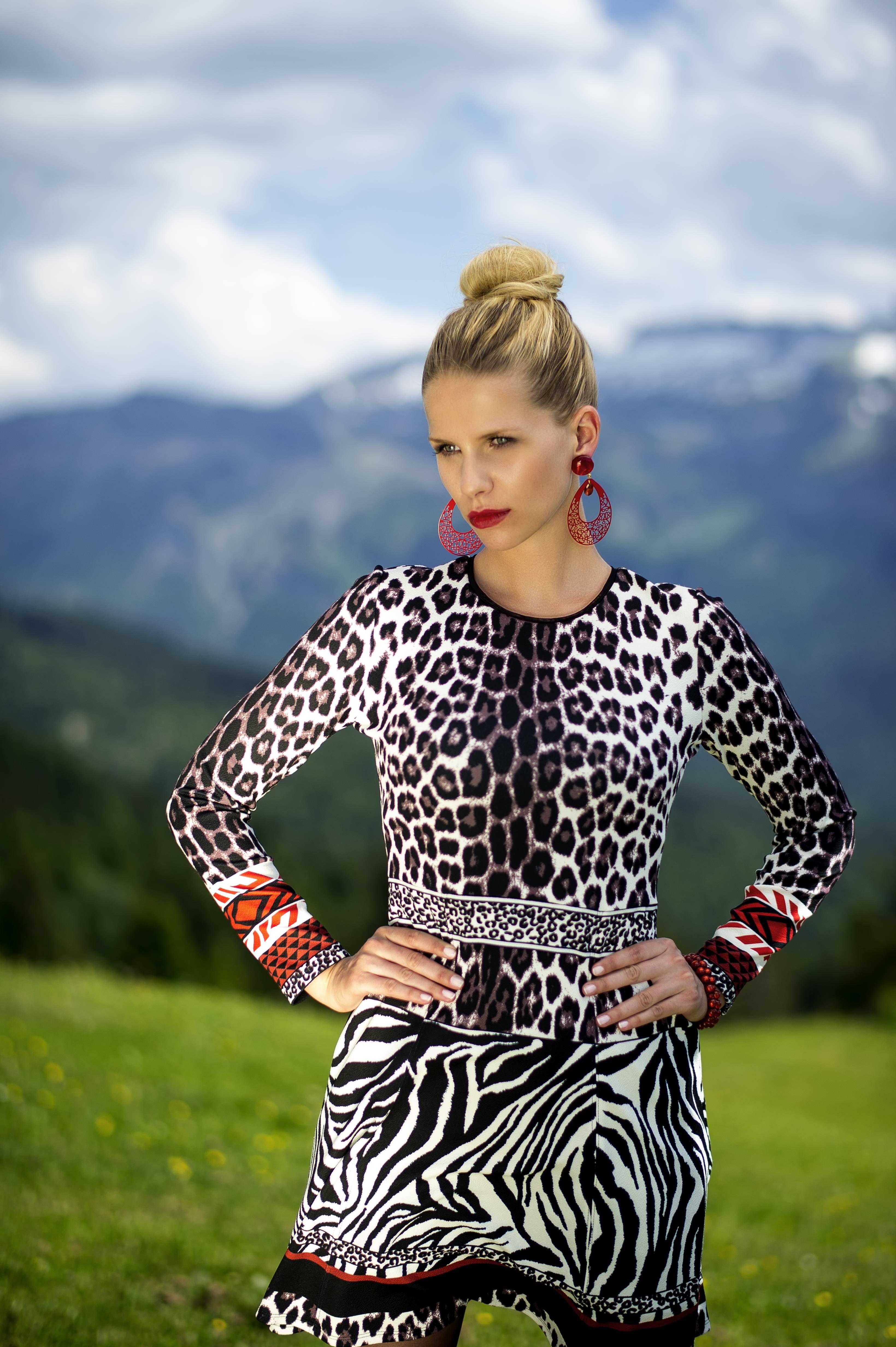 Damesmode winter 15-16 bij Yzer Fashion Ardooie  halebob  d4d77cab35